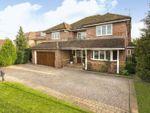 Thumbnail for sale in Burton Lane, Goffs Oak, Hertfordshire