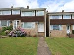 Thumbnail for sale in Cedar Crescent, North Baddesley, Southampton, Hampshire