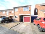 Thumbnail for sale in Upton Close, Farnborough, Hampshire