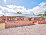 Thumbnail for sale in Blakeshall Farm Barns, Blakeshall, Wolverley, Kidderminster