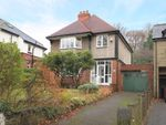 Thumbnail for sale in Rundle Road, Sheffield, South Yorkshire