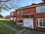 Thumbnail to rent in Woodall Drive, Kirkstall