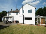 Thumbnail for sale in Leighton Road, Northall, Buckinghamshire