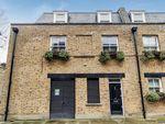 Thumbnail to rent in Portman Close, London