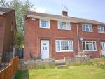 Thumbnail for sale in Gadsby Rise, Nether Heage, Belper