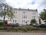 Thumbnail to rent in Knapp Road, Cheltenham