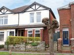 Thumbnail for sale in Beaumont Road, Totton, Southampton