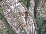 Thumbnail to rent in Moy Road Industrial Estate, Taffs Well, Cardiff