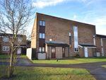 Thumbnail for sale in Leaves Green, Bracknell, Berkshire