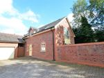 Thumbnail for sale in Rockfield Mews, Alexandra Road, Grappenhall