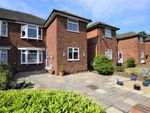 Thumbnail to rent in Chase Gardens, Chingford, London