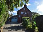 Thumbnail to rent in 'tintern', Marton Moor Road, Nunthorpe, Middlesbrough