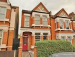 Thumbnail for sale in Homecroft Road, London