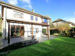 Thumbnail to rent in Burley Close, Truro