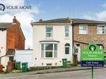 Thumbnail to rent in Southcliff Road, Southampton