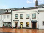 Thumbnail to rent in London Street, Basingstoke RG21,