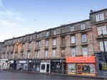 Thumbnail to rent in 964 Argyle Street, Glasgow