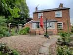 Thumbnail for sale in Woodway Lane, Walsgrave On Sowe, Coventry