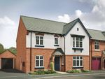 """Thumbnail to rent in """"The Darlington R"""" at Davidsons At Wellington Place, Leicester Road, Market Harborough"""