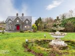 Thumbnail for sale in Dungorman Road, Dungannon, County Tyrone