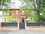 Thumbnail to rent in Pavillion Mews, Jesmond, Newcastle Upon Tyne
