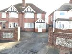 Thumbnail for sale in Kinfauns Avenue, Eastbourne
