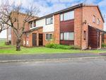 Thumbnail to rent in Cottam Close, Lytham St. Annes, Lancashire