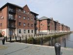 Thumbnail to rent in Waterloo Road, Liverpool