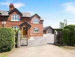 Thumbnail to rent in Bonis Hall Lane, Prestbury, Macclesfield, Cheshire