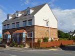 Thumbnail for sale in Plot 7, Bamburgh Close, Barrow In Furness, Cumbria
