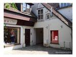 Thumbnail to rent in Quarterjack Mews 8, Wimborne