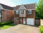 Thumbnail to rent in Haywain Close, Chartfield, Ashford