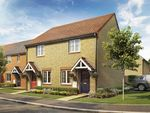 Thumbnail to rent in Swinderby Road, Collingham, Newark