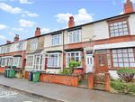 Thumbnail for sale in Grange Road, Smethwick, West Midlands