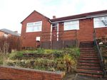Thumbnail for sale in Sunfield Road, Oldham, Greater Manchester