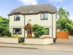 Thumbnail for sale in Ivy House, Main Road, Twycross