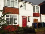Thumbnail to rent in West Road, Fenham, Newcastle Upon Tyne