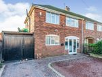 Thumbnail to rent in Church Balk, Edenthorpe, Doncaster
