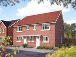 Thumbnail for sale in Hatchwood Mill, Sindlesham, Berkshire