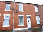 Thumbnail to rent in Cranbourne Road, Carlisle