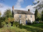 Thumbnail for sale in Widham Grove, 25 Station Road, Purton, Wiltshire