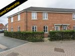 Thumbnail to rent in Boddington Drive Kingsway Quedgeley, Gloucester