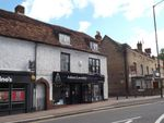 Thumbnail for sale in High Street, Biggleswade, Bedfordshire