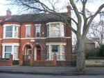 Thumbnail to rent in Fletton Avenue, Peterborough, Cambridgeshire