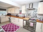Thumbnail for sale in Petton Close, Winyates East, Redditch