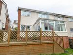 Thumbnail to rent in Alexandra Road, Merthyr Tydfil