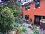 Thumbnail to rent in Bence Court, Bristol