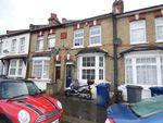 Thumbnail for sale in Edward Grove, East Barnet