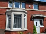 Property history Woodfield Grove, Eccles, Manchester M30