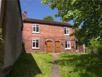Thumbnail to rent in Parkside, Belper